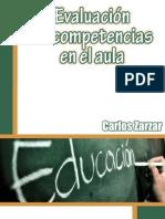 07 Evaluacion de Competencias en el Aula.pdf