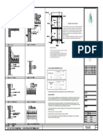 Eng_Insulation+section+-+form+7+private+villas.pdf