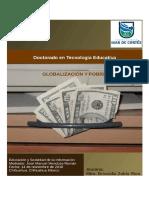 Globalizacion y pobreza.docx