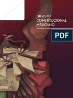 Digesto Coahuila.pdf