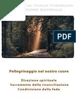[ITALIANO] Lettera di Quaresima de 2019 – Famiglia Vincenziana