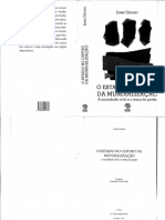 OSORIO, Jaime. O Estado no Centro da Mundialização - a sociedade civil e o tema do poder.pdf