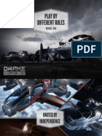 Cutlass-Brochure-V6.pdf