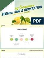 ROMillennials.pdf