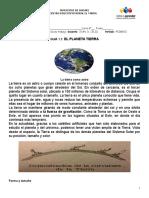 GUIA de Sociales 6_1.1