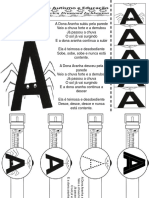 A DONA ARANHA SIMONE HELEN DRUMOND.pdf