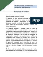 Ejemplo de planteamiento.docx