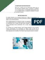 LOS MÉTODOS DE INVESTIGACIÓN.docx