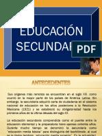 sECUNDARIA_RADIOGRAFIA.pptx