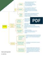 CuadroSinoptico_Unidad2_Paso3.docx