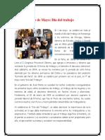 periodico mural mayo.docx