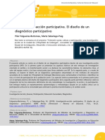 19047-42621-3-PB.pdf