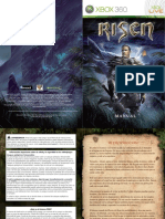 risen_xbox360_manual_es.pdf