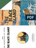 black island.pdf