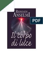AnselmiR.,IlCorpodiLuce,Ediz.web..pdf