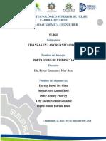 PORTAFOLIO FINANZAS EN LAS ORGANIZACIONES.docx