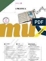 Musica in pratica - Libro.pdf