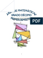 MODULO DECIMO.pdf