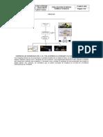 Eva Fis 6 p1 Magnitudes y Metodo Cientifico 2013