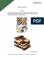 TDRCadmiochocolateV2.1.pdf