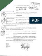 mof_2009.pdf