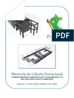 Memoria de Cálculo Estructural.pdf