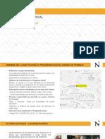 Plantilla de Presentación T1 - ReSo 2018-1 [Autoguardado] (2)