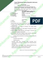 PN_Smd_2017_Pid.B_325_putusan_akhir.pdf