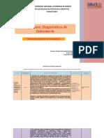 u3_antropologiadelcuidado (1)