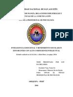 IE y rendimiento escolar.pdf