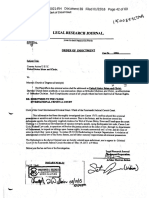 Unsealed Military Tribunal in the Supreme Tribunal of the Juris Investigation Into Corruption by Federal Government- 02-Mar-2019 16-25-30(1)