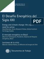 desafio energetico.pdf