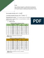 Informe perdidad por accesorios.docx