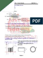 1 2011 Examen Resuelto.pdf