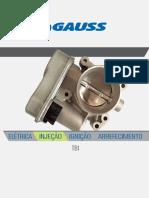 321405587 Manual de Pinagem de Imobilizadores