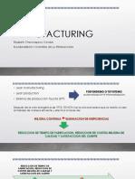 lean manufacturing v1