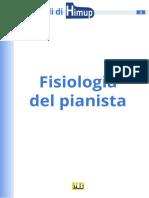 MH3 Fisiologia Del Pianista
