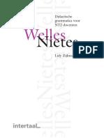 grammatica nt2 docenten.pdf