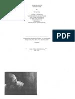 31295010053824.pdf