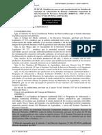 ds056-97-pcm.PDF
