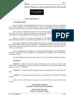 ds027-2003-em.pdf