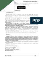 ds31-95-em.PDF