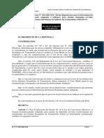 ds029-2002-em.pdf