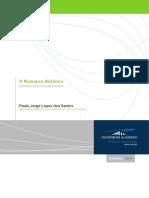 MestradoPauloSantos.pdf