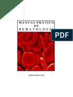 Hematología 1.docx