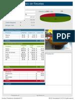 planillas para calcular el costo de recetas.pdf