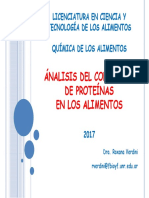 QA-2017-PROTEINAS-METODOS.pdf