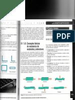 UD 5 Act 5.3 Fuerza del viento y tipos de estructura.pdf