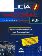 CNP-Psicotecnicos-MAD.pdf