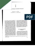 10-guba_lincoln_94.pdf
